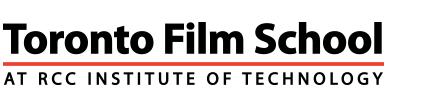 TorontoFilmSchool-logo