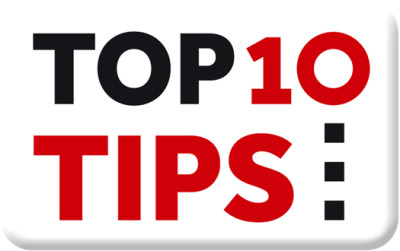 10 Tips to Help You Excel in University Online! By Dr. Roberta Neault
