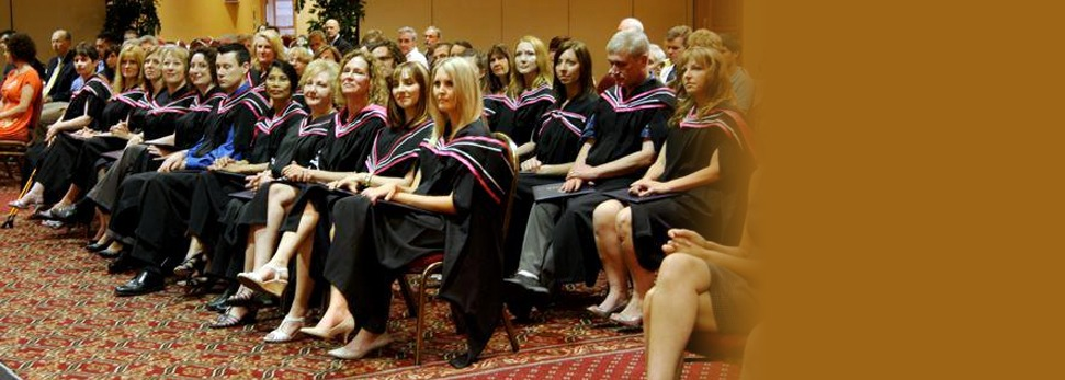 Questions About The Graduation Ceremony? Here is Everything You Need to Know!