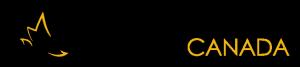 AcademyCanada_logo