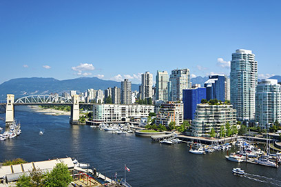 Yorkville University Brings its Bachelor of Business Administration to British Columbia
