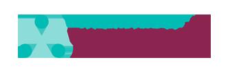 IPL-logo