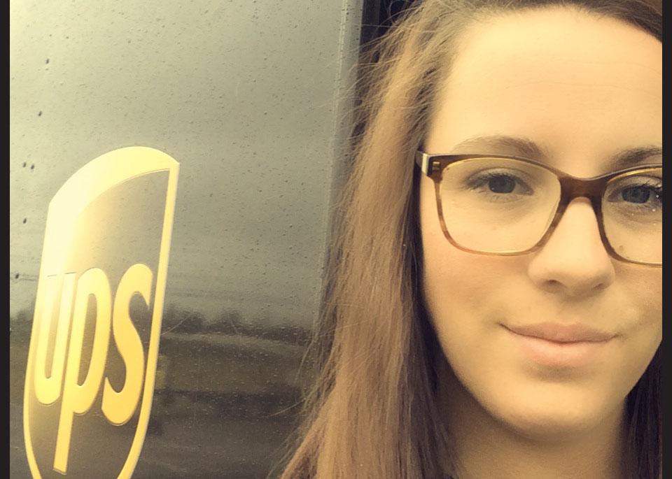 UPS / Yorkville Partnership Proving Rewarding For Company Employees