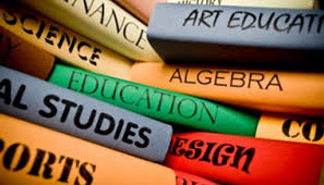 Why General Studies? Faculty thoughts…