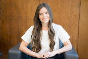 Interior Design Student Wins Prestigious Scholarship Yorkville University