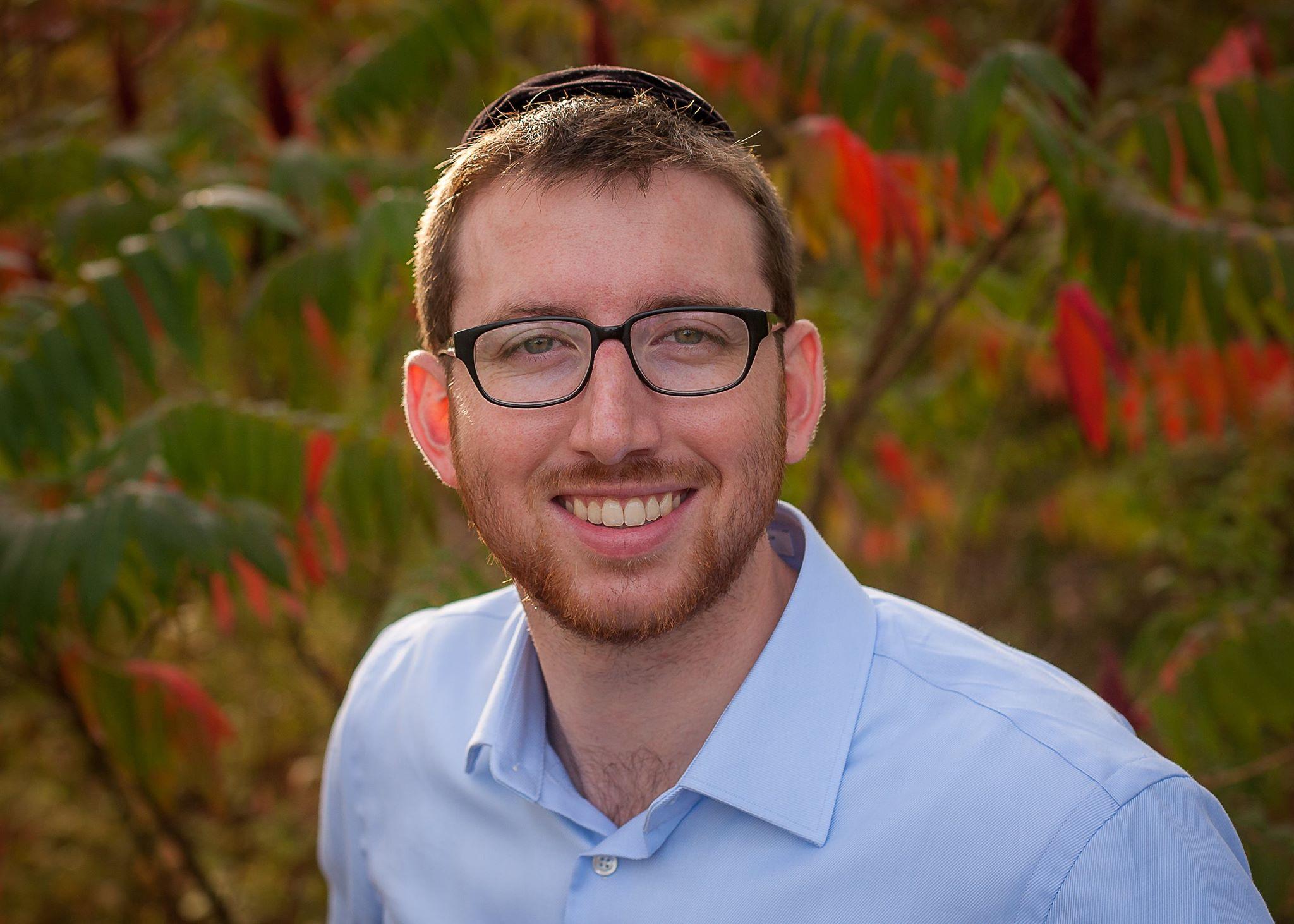 "Guest Post: MACP Alumnus Schlomo Radcliffe Reviews Fellow Graduate Juliann Rasanayagam's Book ""DIY Anger Kit"""