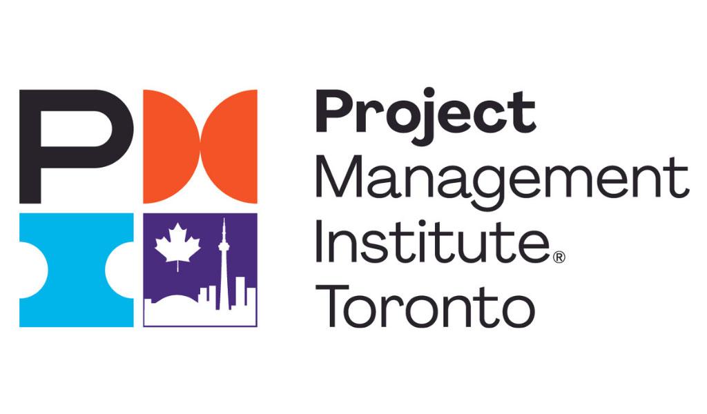 Project Management Institute Toronto logo